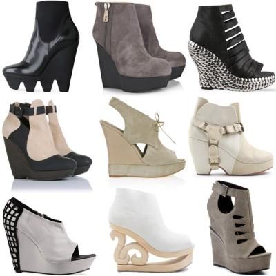 zhenskaja-obuv'-na-platforme5