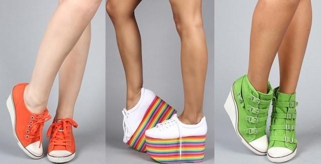 zhenskaja-obuv'-na-platforme7