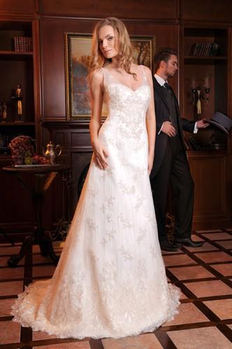 Идеальное платье: А-силуэт, ампир.
