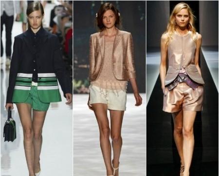 Классика – это модно всегда!