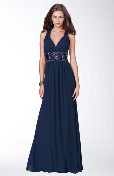 Подбираем платье по росту и комплекции тела